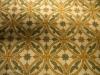 Hardenberg - floor design