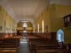 Hardenberg - interior nave (3)