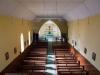Hardenberg - interior nave (6)