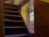 Hardenberg - stairway and balcony (1)