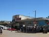 harding-cnr-of-murchison-hawkin-street-1