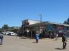 harding-cnr-of-murchison-hawkin-street-2