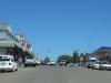 harding-e-ast-entrance-murchison-street-s-30-34-37-e-29-53-24-2