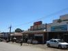 harding-hawkins-street-shops-3