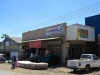 harding-hawkins-street-shops-4