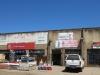 harding-hawkins-street-shops-6