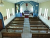 harding-moodi-street-st-andrews-church-interior-s-30-34-29-e-29-53-20