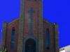 harding-moodi-street-st-andrews-church-s-30-34-29-e-29-53-13