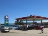 harding-murchison-street-shops-caltex-1