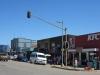 harding-murchison-street-shops-caltex-2
