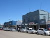 harding-murchison-street-shops-caltex-3