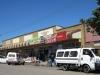 harding-musgrave-road-shops-2
