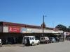 harding-musgrave-road-shops-4
