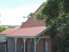 harding-musgrave-road-telkom-stone-building-1