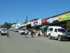harding-musgrave-street-6
