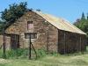 harding-turner-street-barn