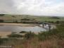 Harold Johnson Nature Reserve & San Souci Village
