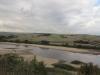 Fort Pearson - Tugela River Views - S 29.12.841 E31.25.922 Elev 38m (10)