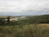 Fort Pearson - harold Johson views - S 29.12.418 E31.25 (2)