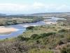 Harold Johnson Nature Reserve - Tugela - Tugela River easterly views (10)