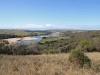 Harold Johnson Nature Reserve - Tugela - Tugela River easterly views (9)