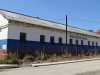 San Souci - Ramlackan State Aided School  - S 29.11.13 E 31.20.50 Elev 284m (2)