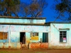 San Souci - Residence (1)