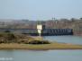 Hazelmere Dam & Umsinsi Reserve