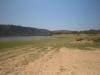 Hazelmere Dam - Umsinsi Reserve -  Dam Views (1)