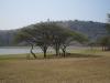 Hazelmere Dam - Umsinsi Reserve -  Dam Views (10)