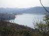 Hazelmere Dam - Umsinsi Reserve -  Dam Views (4)