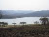 Hazelmere Dam - Umsinsi Reserve -  Dam Views (5)