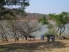Hazelmere Dam - Umsinsi Reserve -  Dam Views (6)