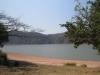 Hazelmere Dam - Umsinsi Reserve -  Dam Views (7)