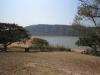Hazelmere Dam - Umsinsi Reserve -  Dam Views (8)