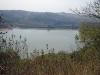 Hazelmere Dam - Umsinsi Reserve -  Dam Wall Viewpoint - S29.35.51 E 31.01.59 Elev 116m (4)