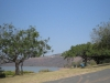 Hazelmere Dam - Umsinsi Reserve -  Facilities & Dam views (1)