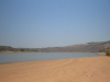 Hazelmere Dam - Umsinsi Reserve -  Facilities & Dam views (3)