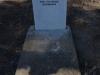 helpmekaar-military-cemetary-pierce-p-nagla-s28-26-852-e30-25-132-elev-1500m-19