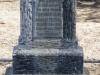 helpmekaar-military-cemetary-theodore-carl-august-peters-1931-s28-26-852-e30-25-132-elev-1500m-30