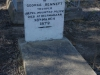 helpmekaar-military-cemetary-tpr-george-bennett-natal-mounted-polices28-26-852-e30-25-132-elev-1500m-10