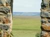 buffalo-river-bridge-to-nqutu-vants-drift-ruins-10
