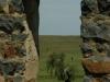 buffalo-river-bridge-to-nqutu-vants-drift-ruins-11