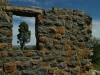 buffalo-river-bridge-to-nqutu-vants-drift-ruins-7