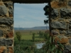 buffalo-river-bridge-to-nqutu-vants-drift-ruins-8
