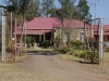helpmekaar-police-stn-residence-s28-26-807-e30-25-166-elev-1507m-2