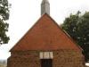 hermansberg-combined-school-lutheran-kirche-1927ad-s29-02-859-e30-47-125-elev-1180-1
