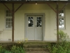 hermansberg-deutche-school-and-museum-s29-02-476-e30-47-879-elev-1118m-14