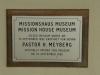hermansberg-deutche-school-and-museum-s29-02-476-e30-47-879-elev-1118m-8