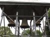 hermansberg-evangelical-kirche-bells-1